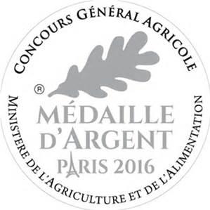 medaille-d-argent-concours-de-paris