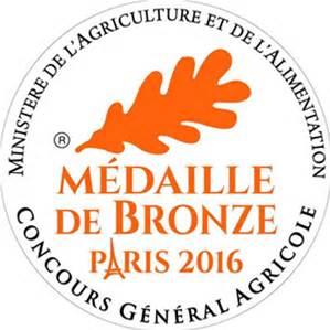 medaille-de-bronze-concours-de-paris