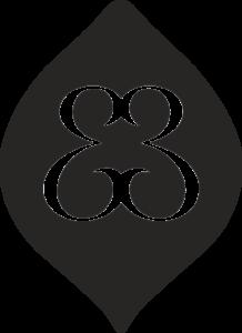 logo-esprit-2