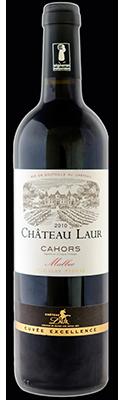 vin-excellence-chateau